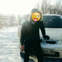 Виктор, 21 год, хочет познакомиться, в Иркутске