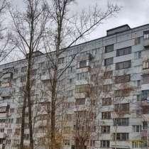 Продам 1-комн. квартиру по ул. Ладожская,35, в Пензе
