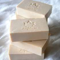 Натуральное мыло, в Самаре