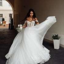 Свадебное платье, в Ульяновске