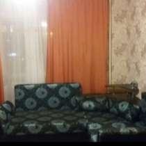 Сдам срочно квартиру на длительный срок!!!!, в Челябинске