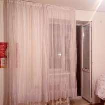 Срочно продается 1 ком. квартира на Лесной Поляне, в г.Астана