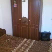Спальный гарнитур, в г.Кызылорда