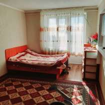 Продаю 1ком квартиру в г Чолпон-Ата пмк, в г.Каракол
