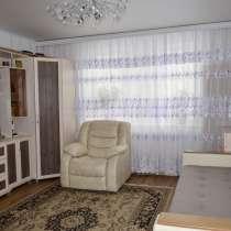 Продается 1-к квартира на Автозаводе, в Нижнем Новгороде