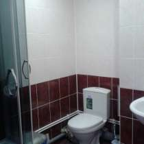 Продаю однокомнатную квартиру, в Улан-Удэ