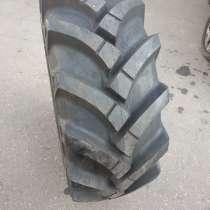 16-слойная шина EKKA 405/70-20(протектор ёлка), в Москве