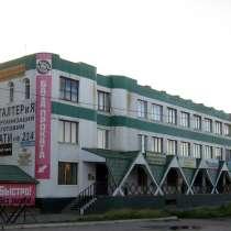 Регистрация фирм, в Тольятти