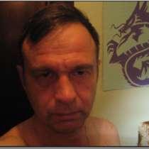 Михаил, 51 год, хочет познакомиться – ищу подругу, в Зеленограде