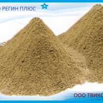 Рыбная мука 60%(Россия), в Новосибирске