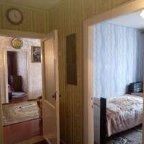 Продаю 4-ю квартиру в Центре Аксая, в Ростове-на-Дону