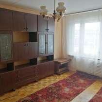 Сдам 3-х комнатную квартиру на длительный срок, в Воткинске