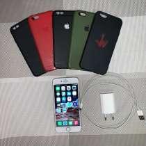 IPhone 6s 32gb, в Нижнем Новгороде