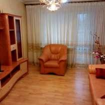 2к. квартира упакованная для проживания сдаётся в аренду, в Калининграде