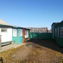 Продам дом Акмол обл Шорт район с Петровка 120км от Астаны, в г.Астана