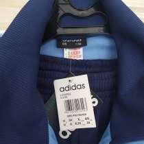 Продам спортивный костюм Адидас, в Тольятти
