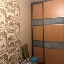 Отличная 2-х комнатная квартира в Малиновке, в г.Минск