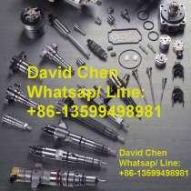 Пара плунжерная 2 418 455 727КамАЗ Bosch ф 12 мм. U4128, в г.Фучжоу