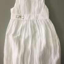 Платье Польша 104 размер, в Владивостоке