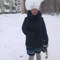 Продам куртку, в Кемерове