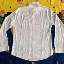 Мужская рубашка, в Ачинске