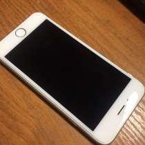 IPhone 6 64Gb Space grey, в Владивостоке
