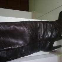 Продам женские сапоги, в Кургане