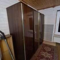 Два шкафа самовывоз, в Дмитрове