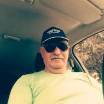 Надир, 58 лет, хочет пообщаться, в г.Баку