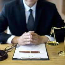 Бесплатные юридические консультации, в Санкт-Петербурге