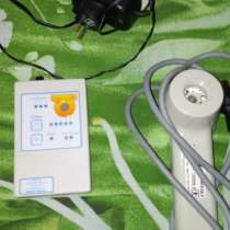 Продам аппарат лазерный низкоинтенсивными оптическими насадк, в Самаре