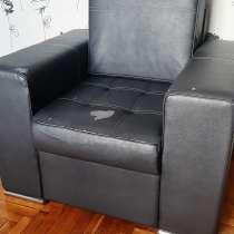 Кресло, в г.Брест