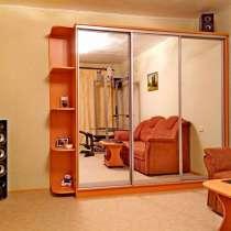 1-к квартира, 38 м², 1/2 эт, в Челябинске