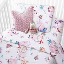 Детский комплект постельного белья, в Ростове-на-Дону