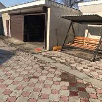 Продам дом с мебелью, в г.Талдыкорган