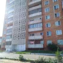 Продам трехкомнатную квартиру в Улан-Удэ, в Улан-Удэ