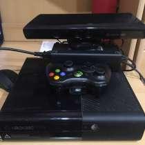 Xbox 360, в Люберцы