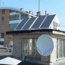 "Электрик ""Energy Company"", в г.Костанай"