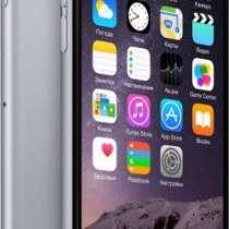 IPhone 6, в Нижневартовске