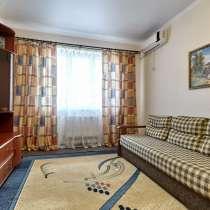 Сдам однокомнатную квартиру В ЗЕЛЕНОГРАДСКЕ, в Калининграде