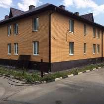Новое общежитие в Мытищах, в Мытищи