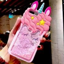 Отдайте бесплатно чехлы на айфон 6s+, в Вельске