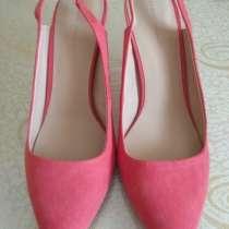 Продаётся обувь итальянская, в Кисловодске