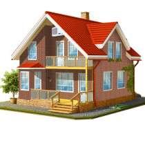 Помощь в оформлении права собственности на частный дом, в Воронеже