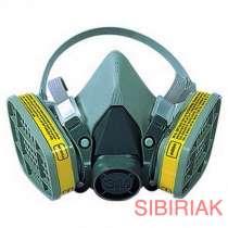 Куплю респираторы, маски, фильтра, в Бийске