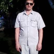 Костя, 50 лет, хочет познакомиться, в Ульяновске