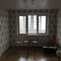 Уборка квартир, в Нижнем Новгороде