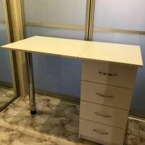 Маникюрный стол, в Краснодаре