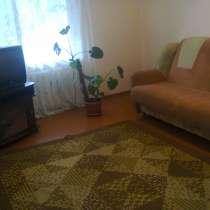 Сдам 1-комнатную квартиру, в Белгороде