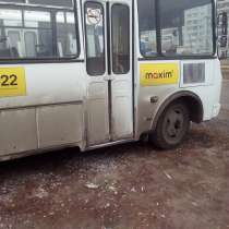 Продам Паз 32054 2008 г. в, в Ульяновске